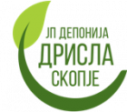 drisla.mk